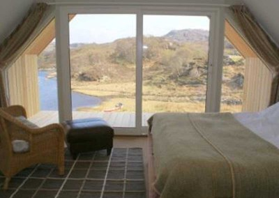 lochside-house-bedroom